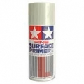 Fine Surface Primer 180ml