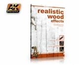 REALISTIC WOOD EFFECTS. LEARNING SERIES 01