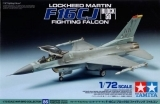 Lockheed-Martin F-16CJ Block 50 Fighting Falcon