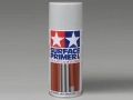 Surface Primer Grey 180ml